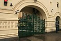 NNovgorod StateBank gate 3763.JPG