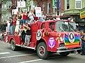 NOW Fire Truck (623156841).jpg