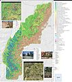 NPS bryce-canyon-vegetation-map.jpg
