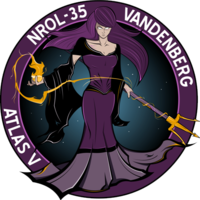 NROL-35 Mission Patch.png