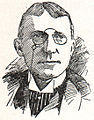 NSRW J Whitcomb Riley.jpg