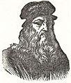 NSRW Leonardo da Vinci.jpg