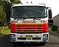 NSWFB Isuzu Fire-Rescue Windsor 081 - Flickr - Highway Patrol Images (2).jpg