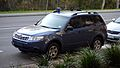 NSW Police Force Subaru Forester AWD - Flickr - Highway Patrol Images.jpg