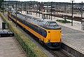 NS 4017 en 4078, Amersfoort (14667341555).jpg