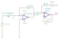 NTC Resistor Log OP Amp - Kompensiert.PNG