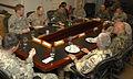 NTM-A senior leaders dinner (4479470720).jpg