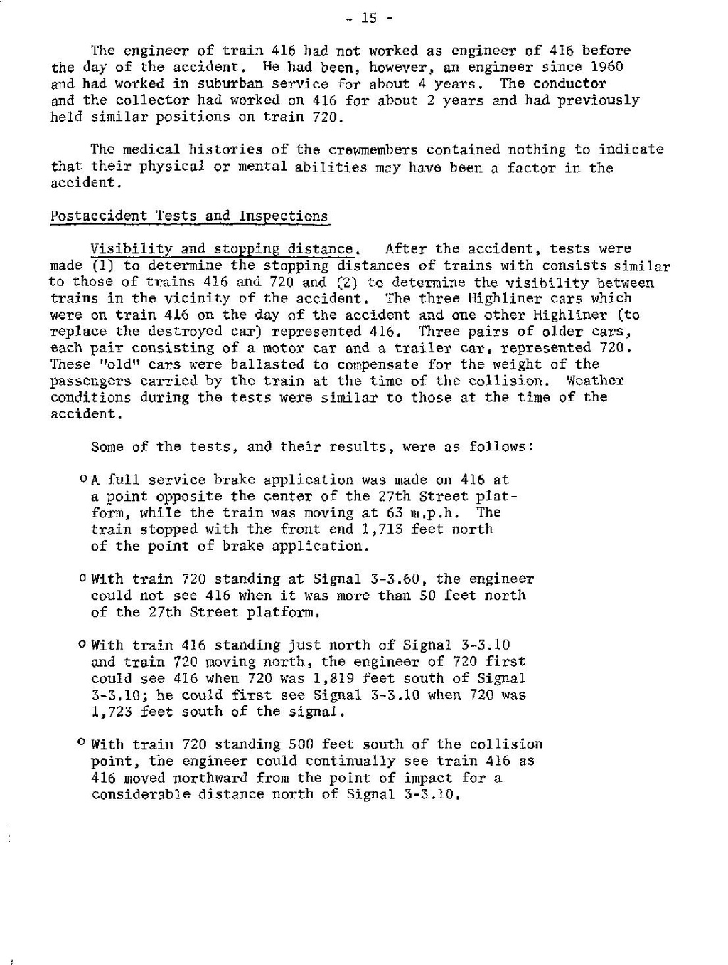 Page:NTSB RAR-73-5 pdf/20 - Wikisource, the free online library