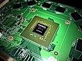 NVidia G71 GPU.jpg