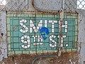 NYCSub FG Smith 9th tilework.jpg