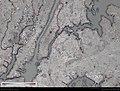NYC local thermal anomalies Jan-Apr 2017 (34629854670).jpg