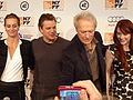 "NYFF 2010 ""Hereafter"" Press Conference(3).jpg"
