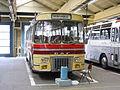 NZH-museumbus01.JPG