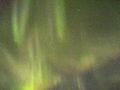 N Lights to Bodø 08a (5582357384).jpg
