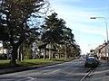 Nacton Road, Ipswich - geograph.org.uk - 1147440.jpg