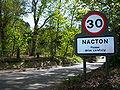 Nacton village.jpg