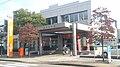 Nagai post office 01.jpg