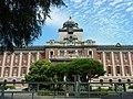 Nagoyashiseishiryhoukan2.JPG