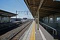 Naka okazaki sta. - 中岡崎駅 - panoramio (4).jpg