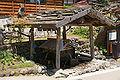 Nakasendo Narai-juku14n4272.jpg