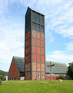 Namsos church.jpg