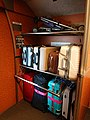 Nankai 50000 series interior luggage area (50100853161).jpg