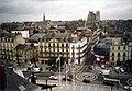 Nantes 02.jpg