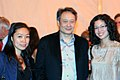 Naomi, ang lee, and sara (1536096038).jpg