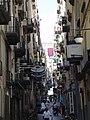 Naples 2004 (5).jpg