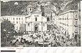 Napoli, Chiesa di Piedigrotta 5.jpg