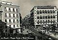 Napoli, Piazza Carità 2.jpg