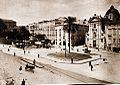 Napoli, Piazza Cavour 8.jpg