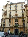 Napoli-1040100.jpg