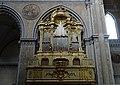 Napoli Dom 04.jpg