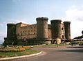 Napoli Maschio Angioino.jpg