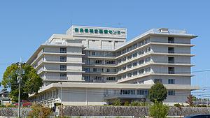 奈良県の人工妊娠中絶を実施している病院 13件 【 …
