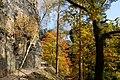 Narodni park Oktober - panoramio (1).jpg