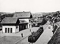 Narrow-Gauge-Railway Ostbahn Station-Bistrik (6).jpg
