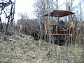 Narrow Gauge Railroad Vasilevsky peat enterprise 2005 (31320858454).jpg