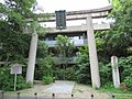 Nashinoki-jinja-026.jpg