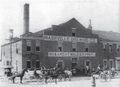 Nashville Brewing Company photograph.png