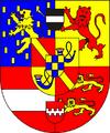 Nassau-Oranien-1581.PNG
