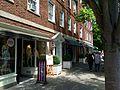 Nassau Street Luxury Stores.jpg
