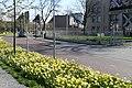 Nassausingel Breda P1360710.jpg