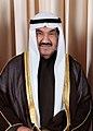 Nasser Mohammed Al-Ahmed Al-Sabah.jpg