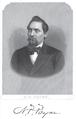 Nathan P. Payne (1875).png