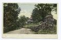 National Boulevard, Missionary Ridge, Tenn (NYPL b12647398-69502).tiff