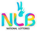 National Lotteries Board logo.png