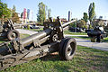 National Museum of Military History, Bulgaria, Sofia 2012 PD 169.jpg