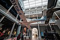 National Museum of Scotland (28845571868).jpg